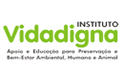 Instituto Vidadigna