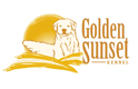 Golden Sunset Kennel